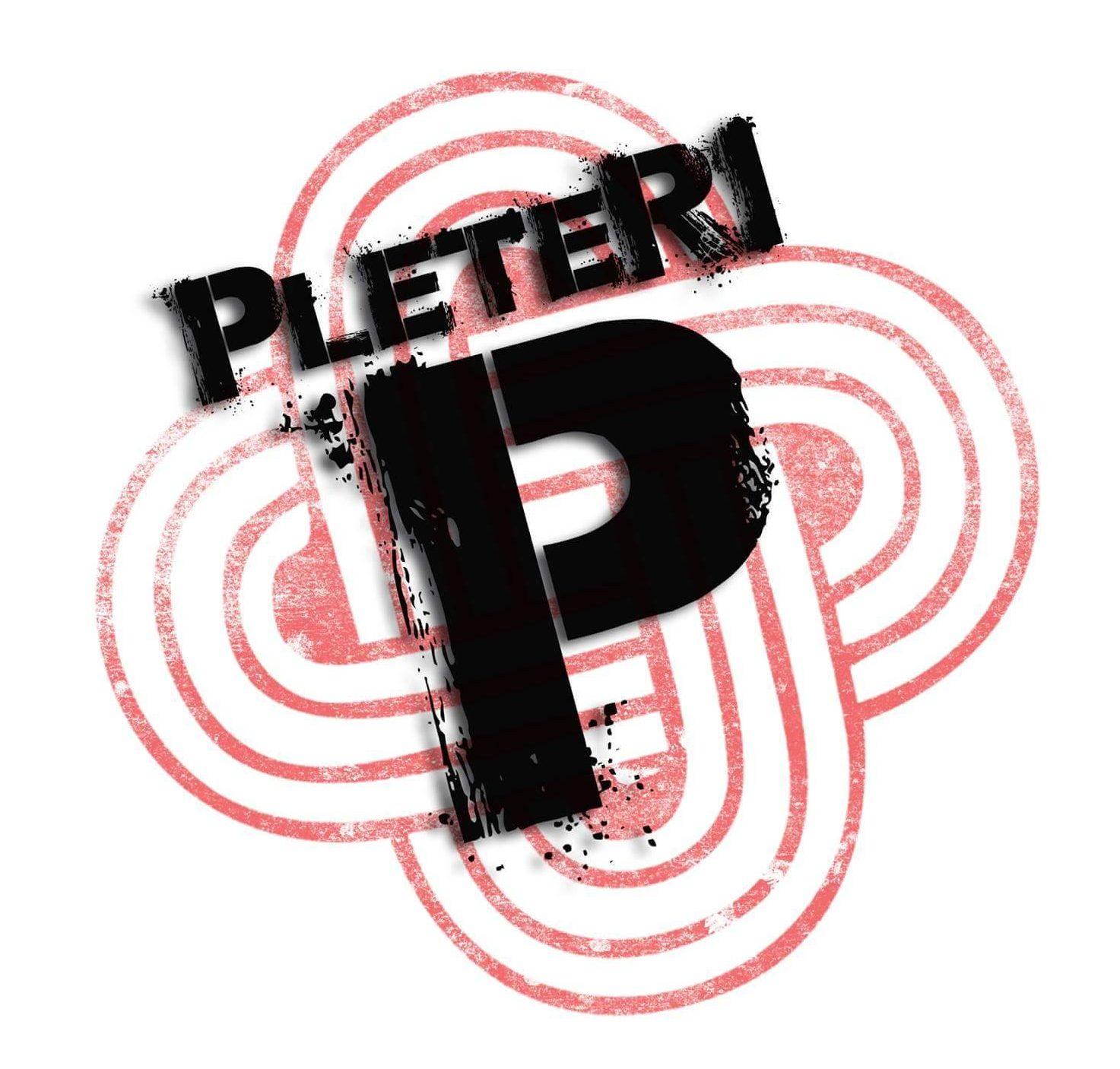 PleteRI